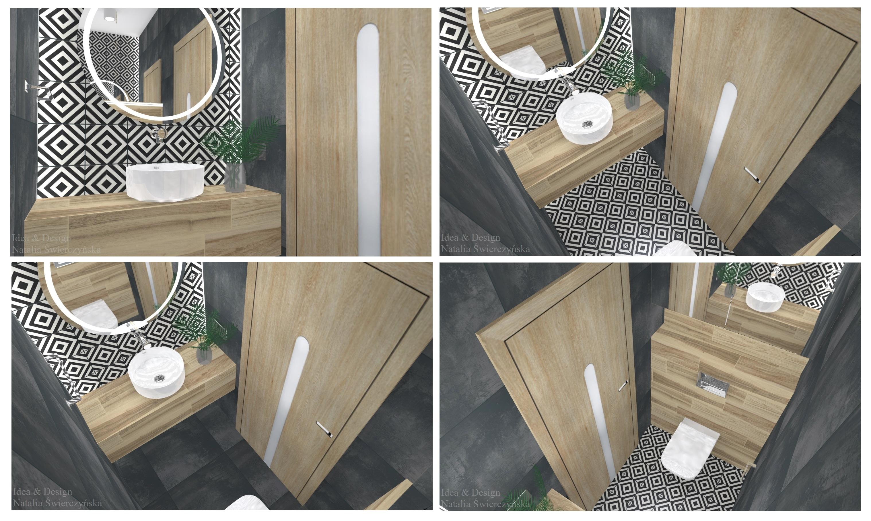 Idea-Design-Natalia-Świerczyńsak-_-WC-drewno-i-antracyt