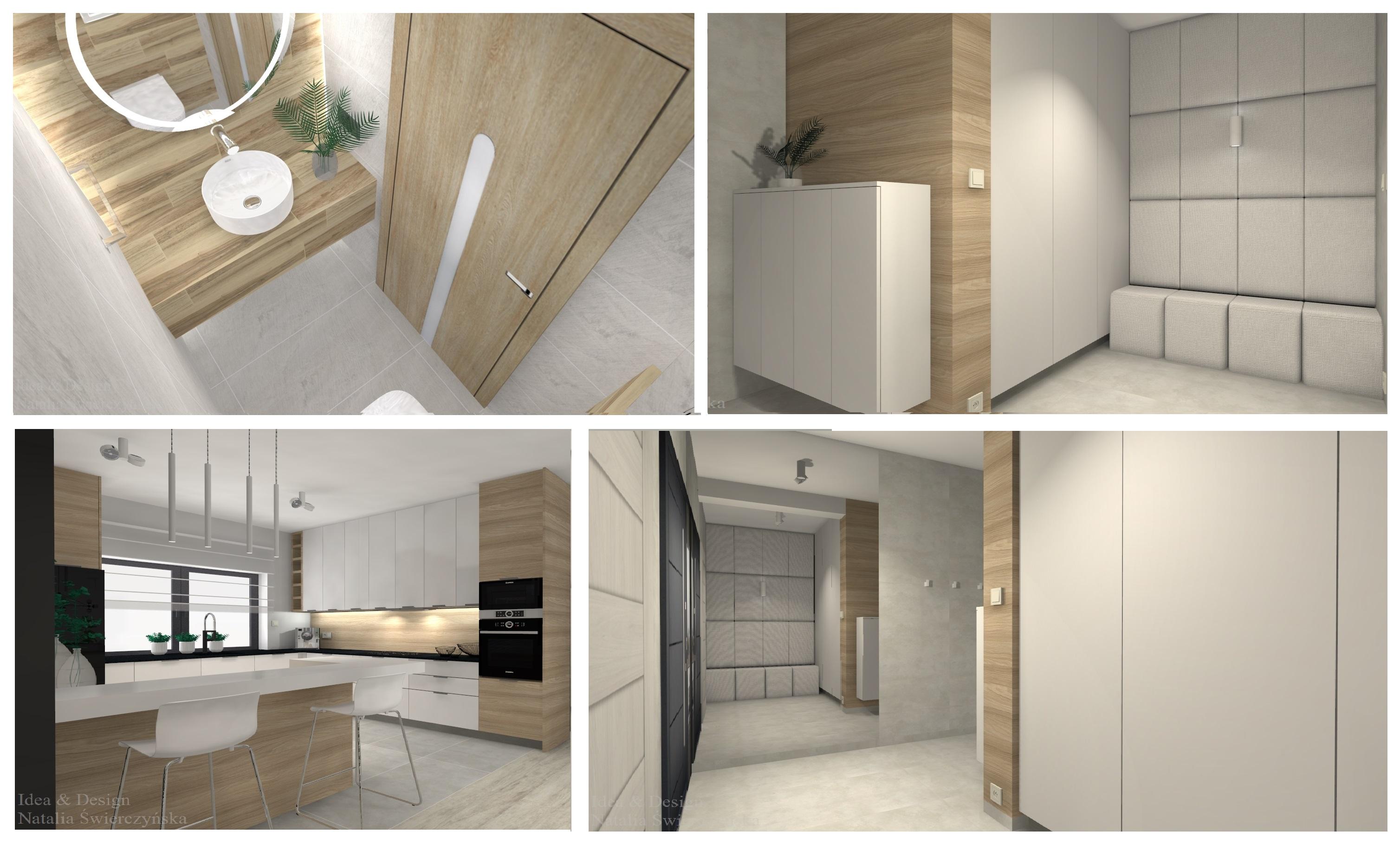 Idea-Design-Natalia-Świerczyńsak-_-ciepłe-drewno-w-wnętrzu